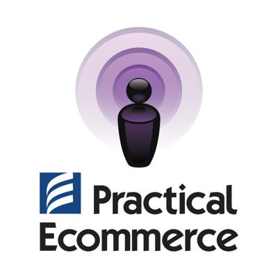 Ecommerce Conversations by Practical Ecommerce
