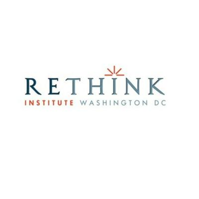Cover art for Turkey's Foreign Policy Challenges - Session 1. Podcast  by Rethink Institute