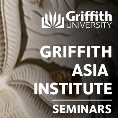2013. Mr Neelesh Gounder, PhD candidate, Griffith University - South Pacific Studies Group
