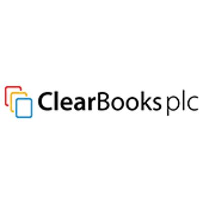 Cover art for Clear Books Podcast - Steve Bookbinder from Red Rag Pictures