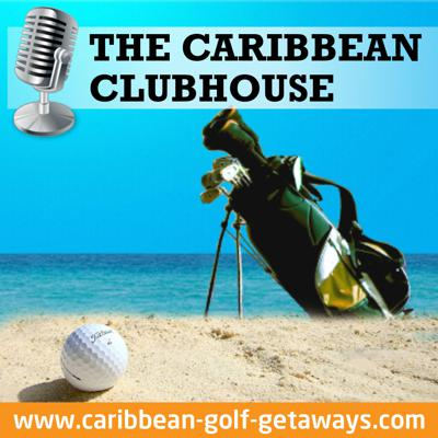 Caribbean Clubhouse