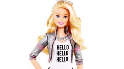 Cover art for EP #6 Parenting Confessions + Weird Parenting traditions from around the world + Hello Barbie