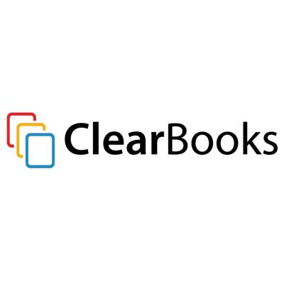 Cover art for Clear Books Podcast - Sam Parton from OpenPlay