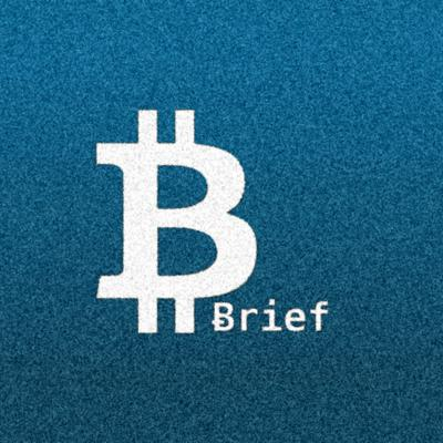 Cover art for Bitcoin Primer