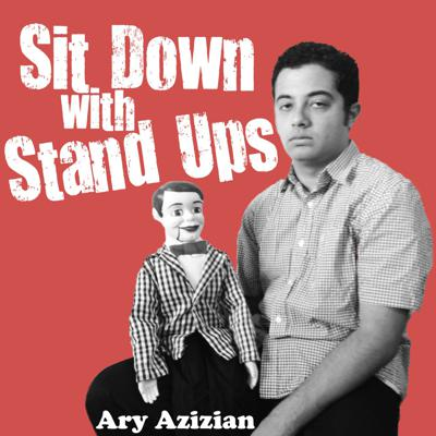 Sit Down with Stand Ups