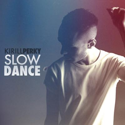 Cover art for Slow Dance / Live 11.07.2015