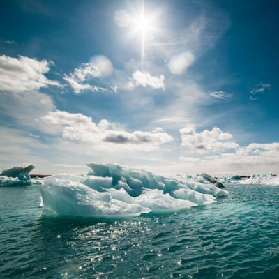 The Global Cooling Myth, 40 Years Later