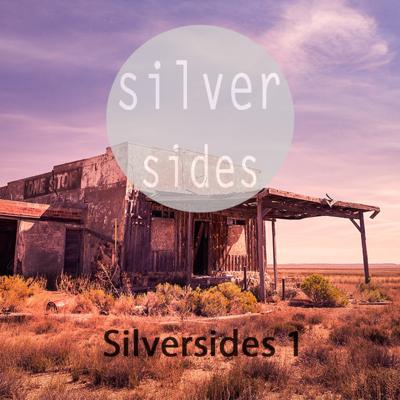Cover art for Silversides Episode 1