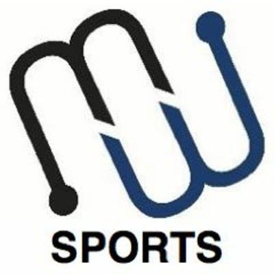 Cover art for Wire Sports Weekly Podcast - Dec 3