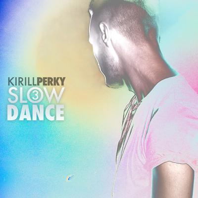 Cover art for Slow Dance 3