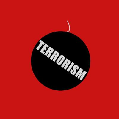 Special Edition: Basil Benjamin - What About American on American Terrorism?