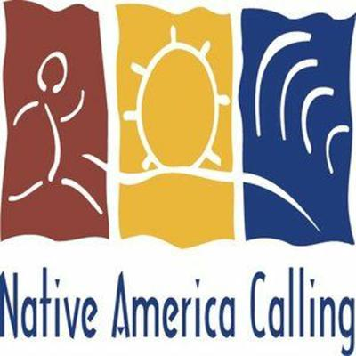 Native America Calling - The Electronic Talking Circle