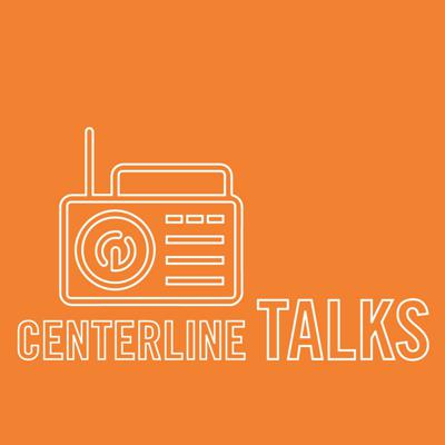 Cover art for Centerline Talks: Work & Life Lessons Learned from the Peace Corps