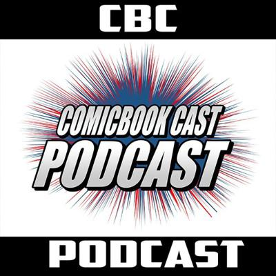 The CBC Podcast