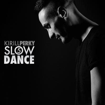 Cover art for Slow Dance 5