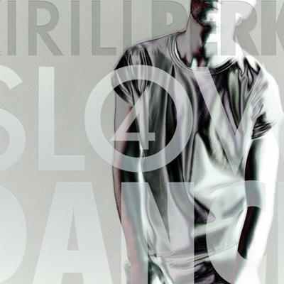 Cover art for Slow Dance 4