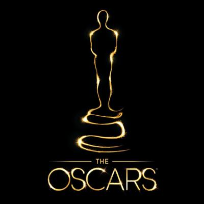 Cover art for Ep. 04 - The Oscars 2016!