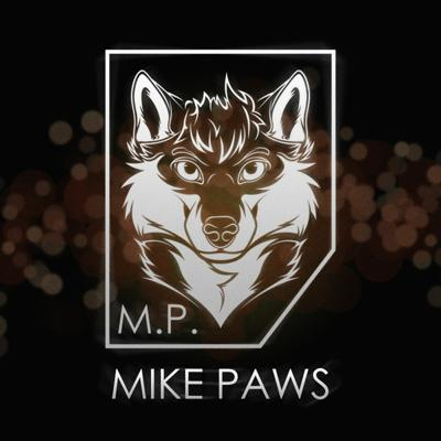 Cover art for Paws & Reflect - Paradox