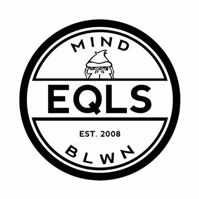 Mind Equals Blown Podcast