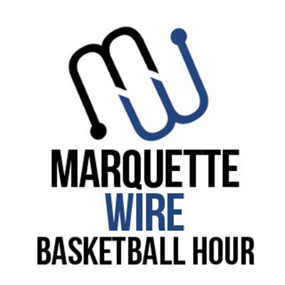 Cover art for Marquette Wire Basketball Hour - Henry Ellenson draft preview
