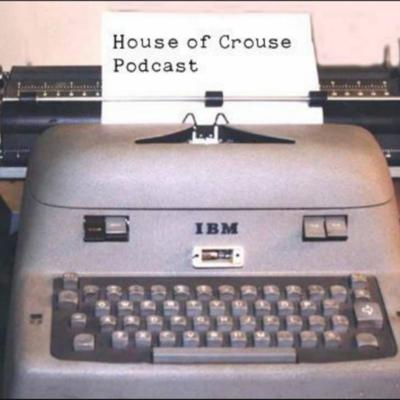 House of Crouse