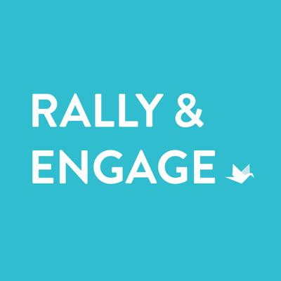 Rally & Engage - Online Fundraising & Marketing Insights For Nonprofits