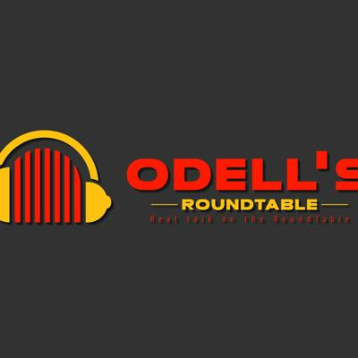 Cover art for Odell's Round Table