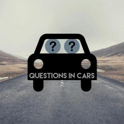 Cover art for Questions In Cars - Sports, Homes And Oils