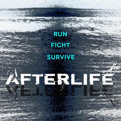 Cover art for Afterlife Episode 1 Free