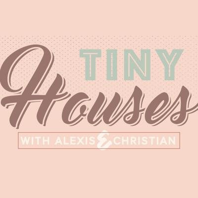 Cover art for Tiny Houses: Coming to Denton?