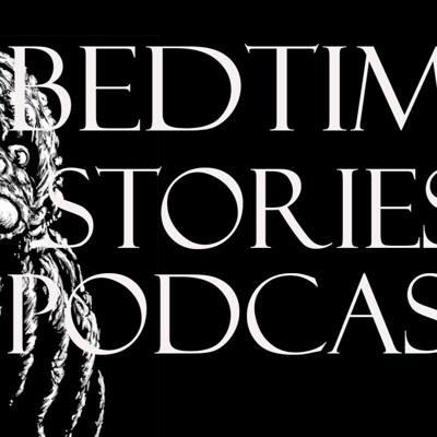 Cover art for Bed Time Stories Episode #1 - The Music Of Eric Zann