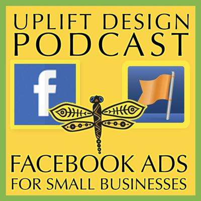 Cover art for Why I recommend Facebook Advertising