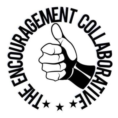 Cover art for Trailer for The Encouragement Collaborative