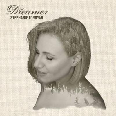 Cover art for Mac Talk 2 With Singer Stephanie Forryan