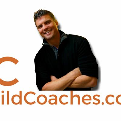 Cover art for Build Coaches - Chapter 1 - How To Increase Your Revenue Streams