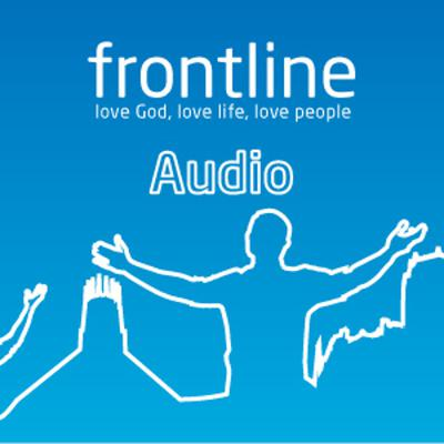 Frontline Church Liverpool
