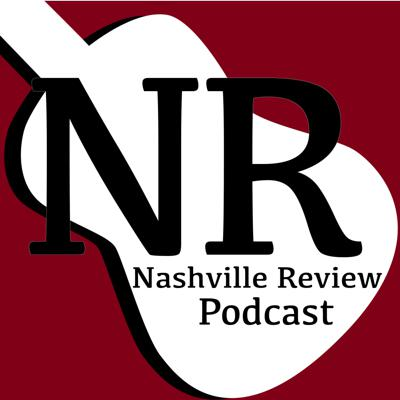 Cover art for Nashville Review Podcast Ep. 1 – Intro