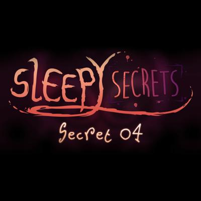 Cover art for SleepySecrets S2:SS4 - [Adventures in Dining]