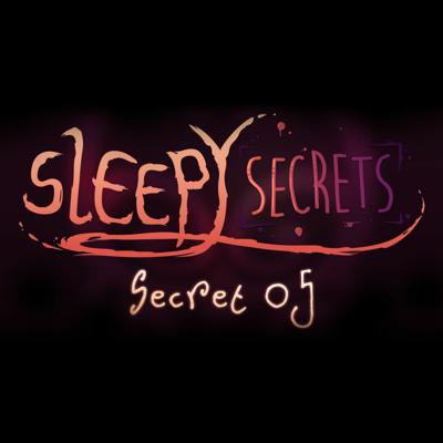 Cover art for SleepySecrets S2:SS5 - [Yellow Fever Madness]