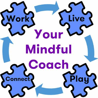 Your Mindful Coach