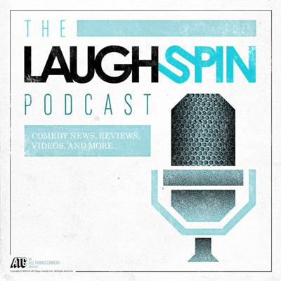 Cover art for Ep. 116 - Kevin Meaney, Amy Schumer, Seeso