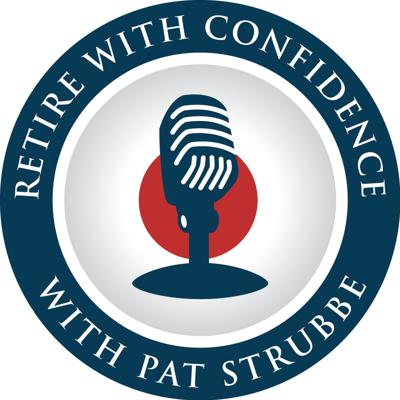 Save your Retirement with Pat Strubbe