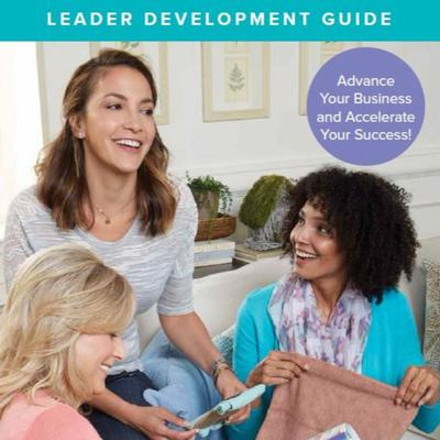 Norwex® Learning Network