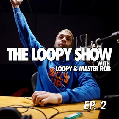 The Loopy Show
