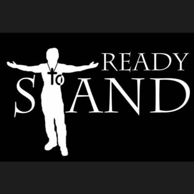Ready To Stand: Pro-Life Radio