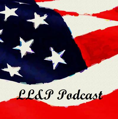 Life Liberty and the Pursuit Podcast