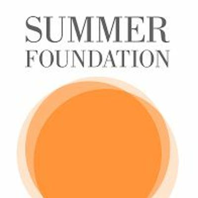 Summer Foundation podcasts