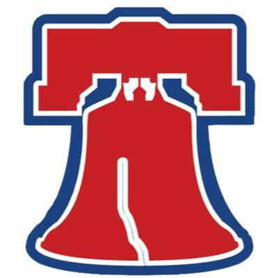 Phillies Nation Podcast
