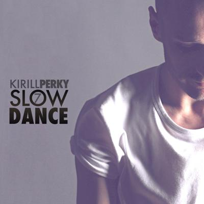 Cover art for Slow Dance 7