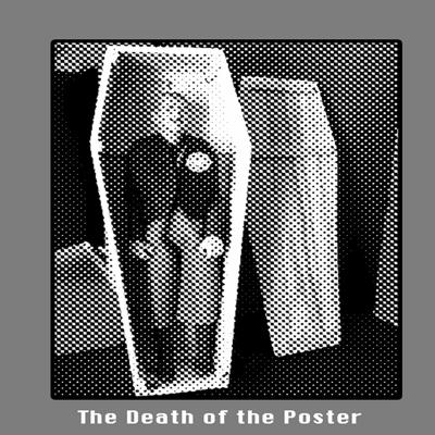 Cover art for 26: Death of the Poster